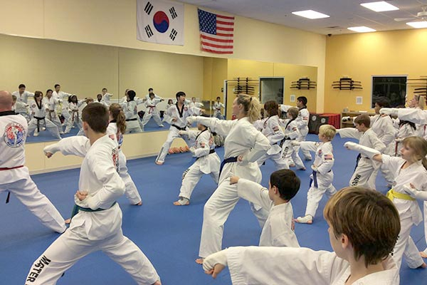 family-taekwondo-classes