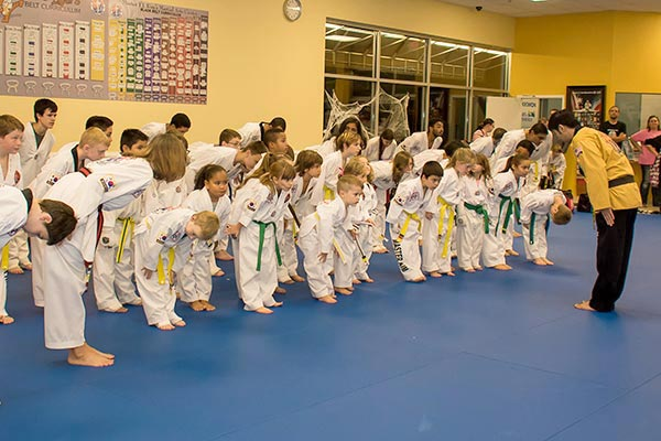 kids-taekwondo-classes