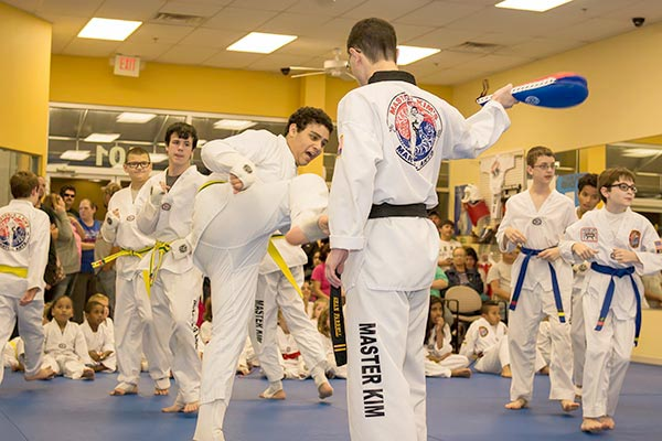 teens-martial-arts-classes