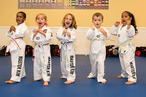 little-tigers-martial-arts