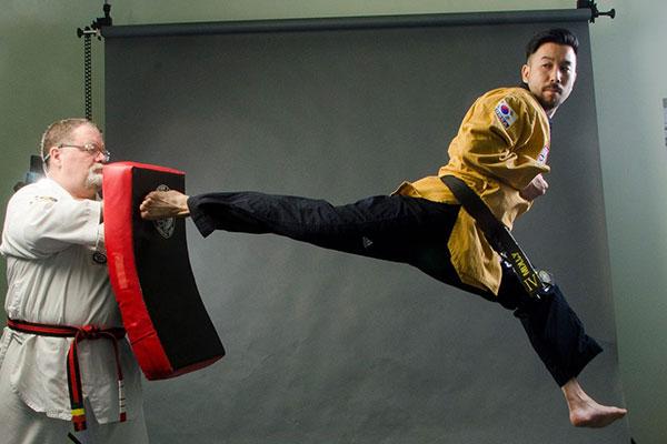 master-kim